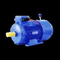 Электродвигатели с тормозом ABLE MSEJ