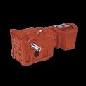 Цилиндро-конические мотор-редукторы серии-К