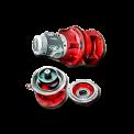 Мотор-редукторы планетарные МПО2М