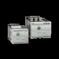 Устройства плавного пуска Siemens SIRIUS 3RW44