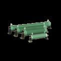 Тормозные резисторы для преобразователей частоты