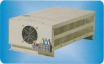 Резисторные сборки мощностью от 1 до 20 кВт