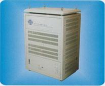Резисторные сборки от 20 до 200 кВт