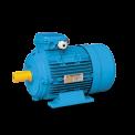 Электродвигатели трёхфазные ABLE MS