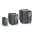 Преобразователи частоты Siemens Micromaster 420