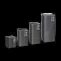 Преобразователи частоты Siemens Micromaster 430