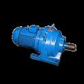 Мотор-редукторы планетарные МПз2-80