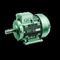 Электродвигатели Siemens 1LA7