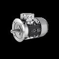 Электродвигатели Siemens 1LF7