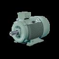 Электродвигатели Siemens 1LG