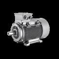 Электродвигатели Siemens 1MG7