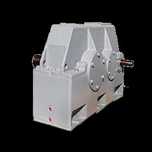 Редуктор цилиндрический Ц2У315Н - Ц2У500Н